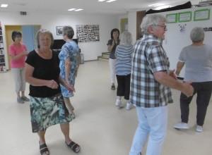 2017-08-15 Ferienprogr Tänze (14) - Kopie
